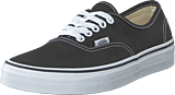 Vans - Authentic U