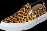 Vans - U Classic Slip-On Digi Leopard