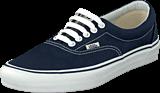Vans - U Era Navy