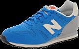 New Balance - M373WBL Blue