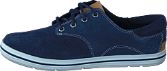 Timberland - EK Casco Bay Ox Navy