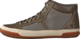 Timberland - EK Northport F/L Chukka Warm Grey