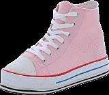Duffy - 98-01160 Pink