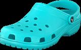 Crocs - Classic Pool