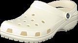 Crocs - Classic White