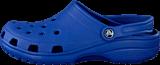 Crocs - Classic Cerulan Blue