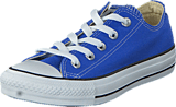 Converse - All Star-Ox