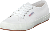 Superga - 2750-Cotu Classic 901 white
