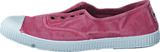 Chipie - Joseph ENZ Pink