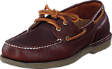 Rockport - Perth Nutmeg
