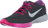 Nike - W Lunar hyper workout XT+ Black