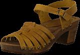 Sanita Clogs - Model: 455204