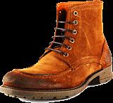 Mentor - Legion Boot
