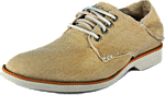 Sperry Topsider - Boat Oxford