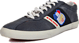 Le Coq Sportif - Fosses Low