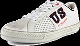 U.S. Polo Assn - Wear