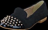 Nelly Shoes - Gabriella