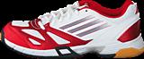 adidas Sport Performance - Fetaher Team