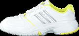 adidas Sport Performance - Barricade Team 2 W