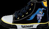Batman - 131424 Black