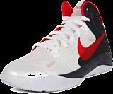 Nike - Hyperfuse 2012