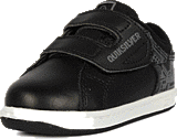 Quiksilver - Little Union 5 Toddler