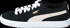 Puma - Suede Jr