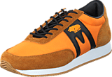 Karhu - Albatross Orange/Burnt Orange