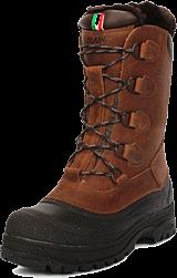 Olang - Centauro Boot