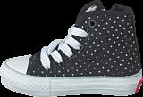 Name it - Stellan Mini Canvas Boot
