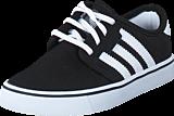 adidas Originals - SEELEY J