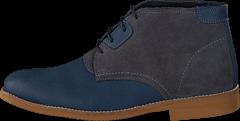 Mentor - Desert Boot