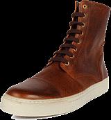 Royal Republiq - Spartacus zip boot