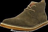 Lyle&Scott - Suede Desert Boot