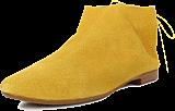 Shoe The Bear - Poca