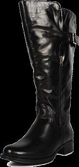 JJ Footwear - Nida 4XW-5XW