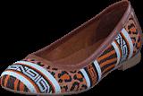 Shoe Biz - 1313353
