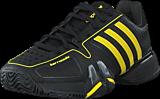 adidas Sport Performance - Adipower Barricade