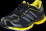 adidas Sport Performance - aSTAR Ride 4M