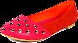 Sugarfree Shoes - Queenie