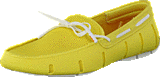 Swims - Lace Loafer