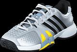 adidas Sport Performance - Barricade Team 2