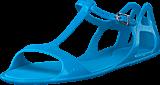 adidas Originals - ZX Sandal W