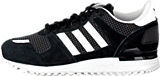 adidas Originals - Zx 700 W Black/White