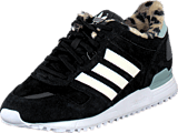 adidas Originals - Zx 700 W Core Black