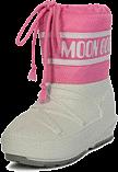 Moon Boot - Moon Boot Pod