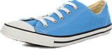 Converse - All Star Dainty OX