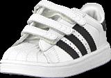 adidas Originals - Superstar 2 CMF I