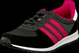 adidas Originals - Adistar Racer J Grey/Bold Pink