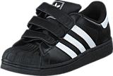 adidas Originals - Superstar 2 Cf C